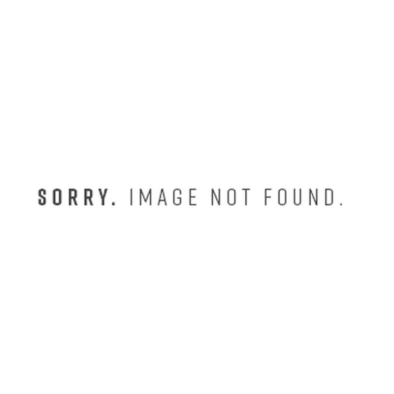 YTH V2 HELMET VISOR - BNKZ [BLK] OS image number 0